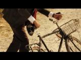 Мистер Бин на отдыхе / Mr. Bean's Holiday 2007
