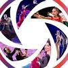 QuickDancePhoto.Ru — спортивные бальные танцы