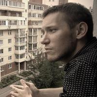 Дима Захватов