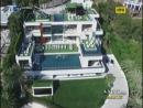 У престижному районі Лос-Анджелеса, Бель-Ейр, шукають покупця для найдорожчого будинку в США.