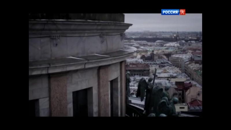 Дно. Реж. С. Мирошниченко. Фрагмент
