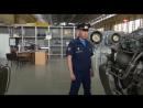 Военная приемка. Ми-26 полёт на звезду. 15.10.2017