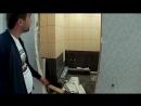 Натянули натяжные потолки на ул. Томилинская 249 ☎ЗВОНИТЕ! 20-39-80