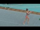 гимнастка-2