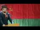Тыповы постсавецкі народны дэпутат I Типичный постсоветский народный депутат