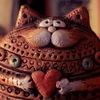Передержка =^.^= Чеширские кошки =^.^= ЕКБ