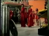 Elis Regina - Roda Gilberto Gil