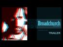 Бродчёрч Убийство на пляже 3 сезон Трейлер Broadchurch Season 3 Trailer
