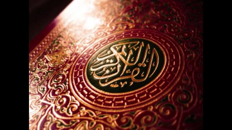Шепот Корана. - Самая красивая песня о Исламе_mp4 (640x360)