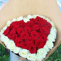 Заказ цветов ильичевск купить украшения на цветы