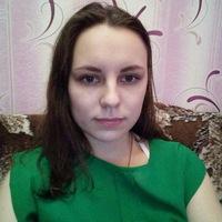 Ирина Тяпугина