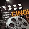 CINOLI.COM - качественный кинопортал