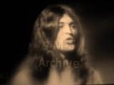 Ian Gillan - I Only Want To Say (Gethsemane ) Rock Opera