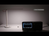 Xiaomi Mijia Table LED light