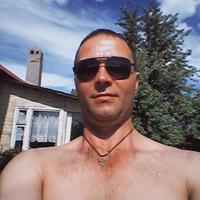 Ivan Burmistrov
