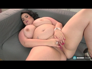 Sarah Jane - Welsh Whoppers