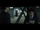 Ямада Такаюки и Огури Шун в рекламе планшета Arrows 3