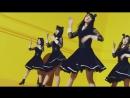乃木坂46「マウスダンス」篇 フルバージョン - マウスコンピューター