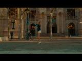 The Jigits - С ней (Alex Hook Remix) _ ПРЕМЬЕРА