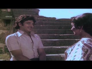 Naam Goom Jayega (Uncut Video Song) - Kinara - Dharmendra - Hema Malini