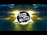 R3HAB  VINAI - How We Party (Haterade Remix)