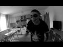 Kleszcz DiNO - Bajka o motylku (CYRK NA QŁQ) skr. DJ Bambus