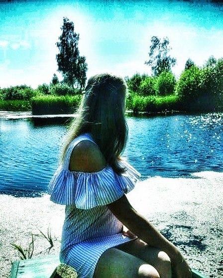 Фото №456239897 со страницы Олюси Самчук