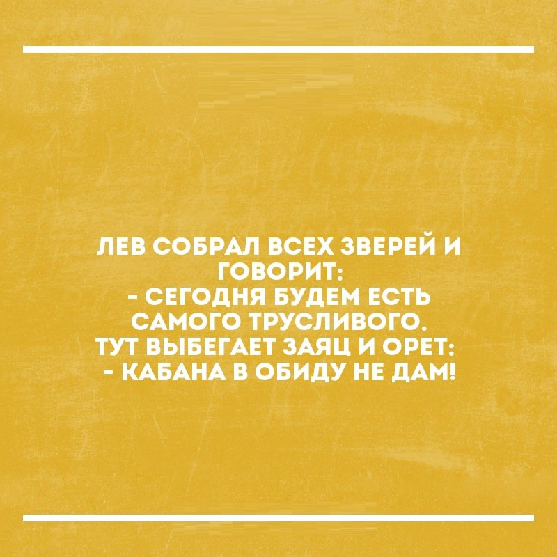 https://pp.userapi.com/c639125/v639125655/1388a/HUa-GY5FNcc.jpg