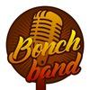 Bonch Band