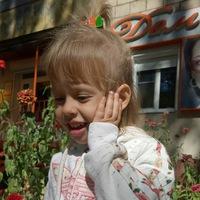 Аленка Викулова