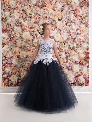 Аренда платьев королев