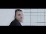 Алекс Малиновский - Я тебя не отдам - 1080HD -  VKlipe.com .mp4