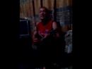 Аварская песня