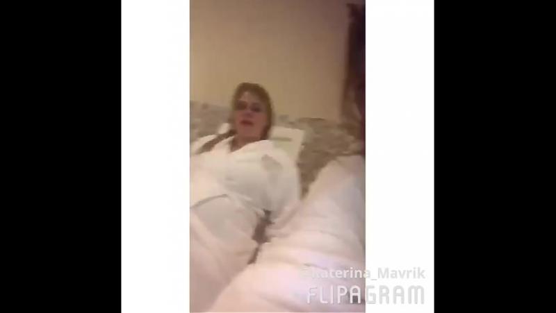 21.10.2017 ПЕТЕРГОФ ГРАНД СПА ОТЕЛЬ