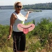 Колесникова Людмила