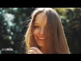 Dj_Kapral___Sharliz_-_Танцы_На_Стёклах_(Ser_Twister_Remix)_[Video_Edit]