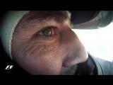F1 EXPERIENCE - CARLES PUYOL