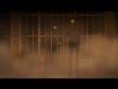 Путешествие Кино Прекрасный мир второй сезон 7 серия Русская озвучка Kino no Tabi The Beautiful World - Animated Series 7