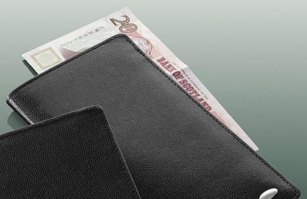 Почему мы экономим деньгиПривычка экономитьУ большинства людей с