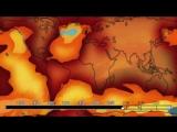 12-ый эпизод сериала Космос Пространство и время (Cosmos A Space-Time Odyssey) 2014, где поднимается тема ПАРНИКОВОГО ЭФФЕ