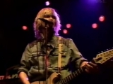 Cheap Trick - WDR 13th Rockpalast Night(Germany - 1983)