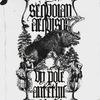 16.12 - Vy Pole | Sequoian Aequison | Antethic
