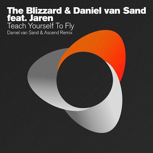 The Blizzard альбом Teach Yourself To Fly
