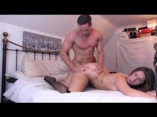 Mia Khalifa Порно Миа Халифа Anal видео порно секс анал трах сперма