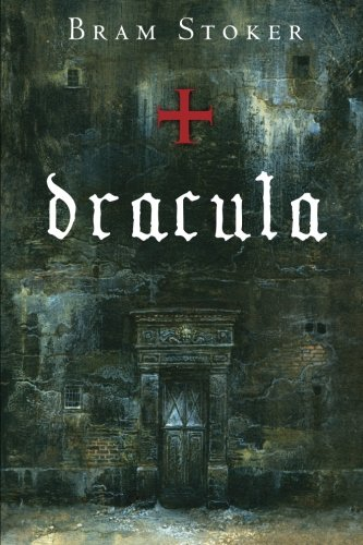 an analysis of the novel dracula by bram stoker