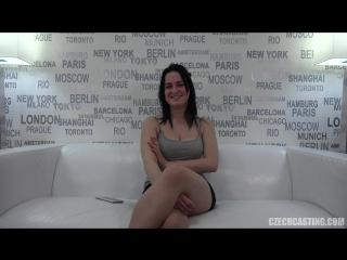 чешский порно кастинг анал видео
