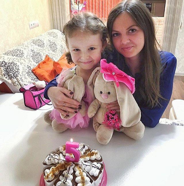 Яна Смирнова | Санкт-Петербург