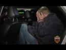 Сел за руль пьяным и сбил всю семью: кадры аварии в Алтуфьеве и показания очевидцев
