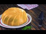 Мясной торт а-ля лазанья