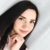 Дарья Полянская